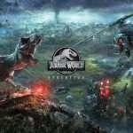jurassic world evolution hub