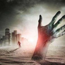ending to Dead Rising 4
