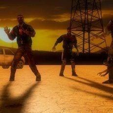 zombie-shadows