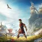 Assassins Creed: Odyssey review
