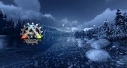 ark mod contest