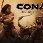 conan exiles reviews