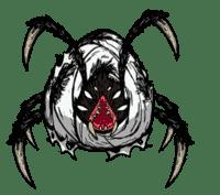 tier 3 spider dens