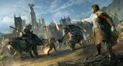 shadow of war xbox