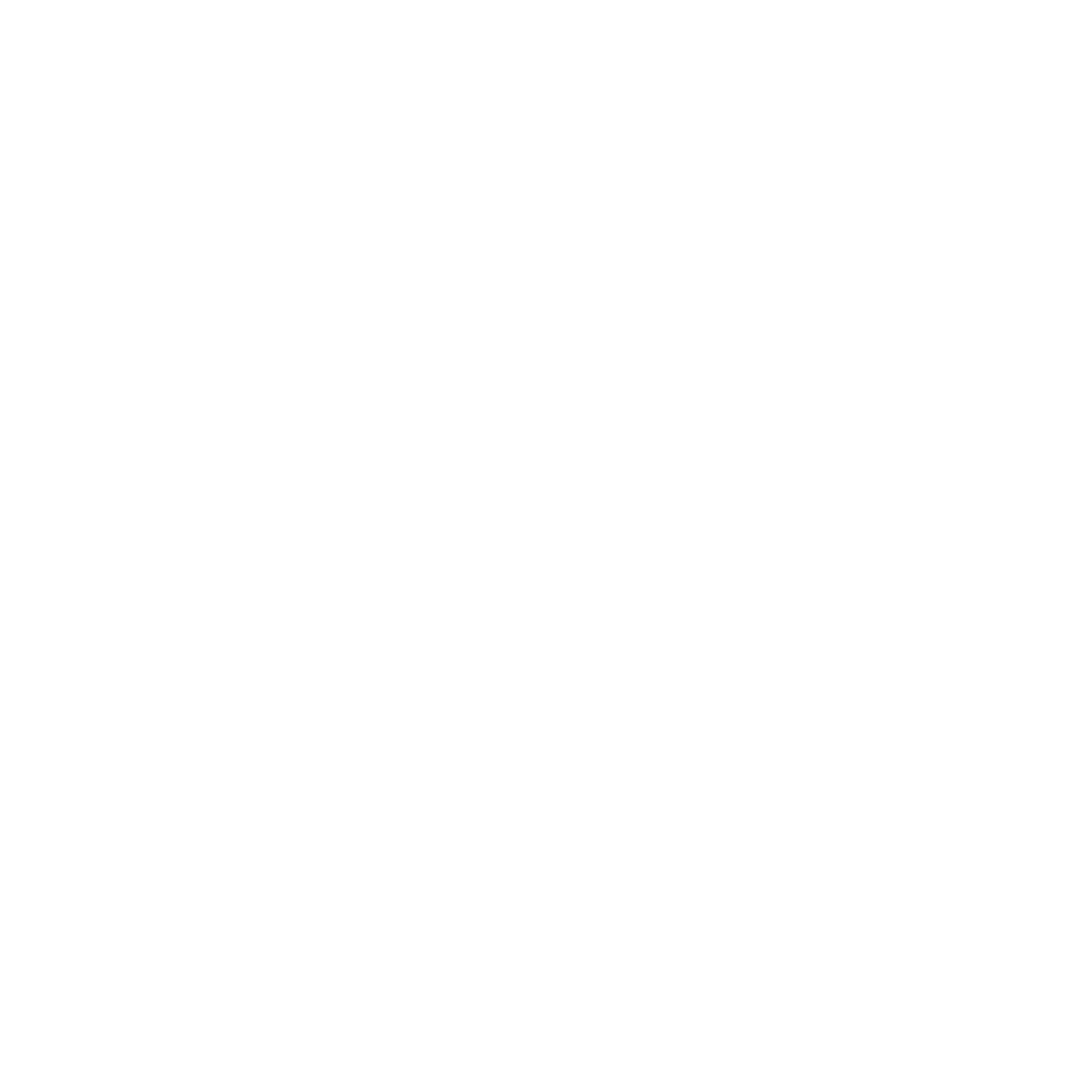 Unboxed Reviews