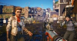 outer worlds delayed