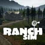 Ranch Sim Game