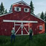 ranch sim featured review